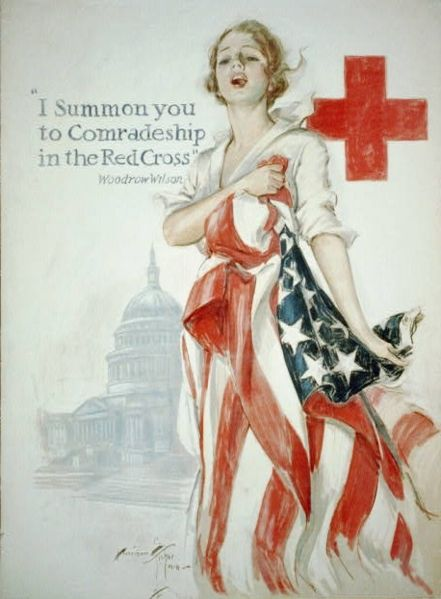RedCrossPoster_27115832%20CLARA%20BARTON%20AMERICAN%20RED%20CROSS